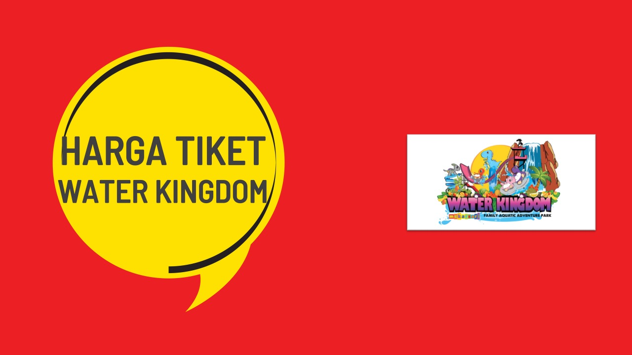 harga-tiket-water-kingdom