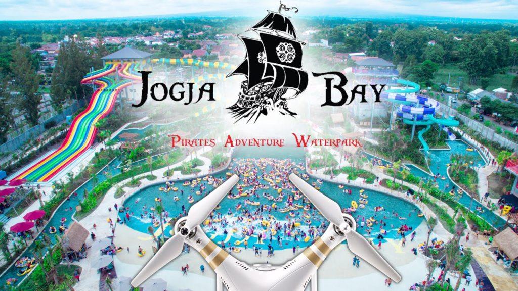 logo-jogja-bay