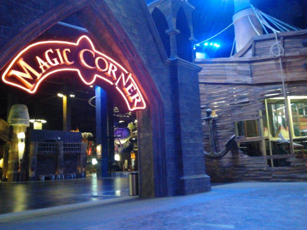 magic-city-of-trans-studio