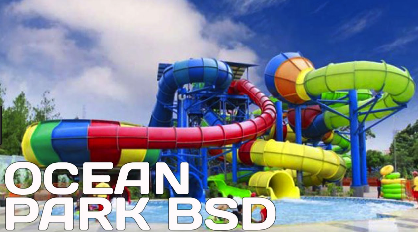 ocean-park-bsd