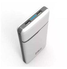 Powerbank Robot RT900