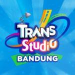 Logo Trans Studio Bandung