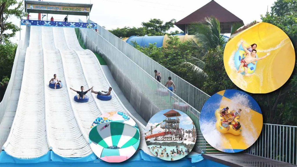 wahana-snowbay-tube-coaster