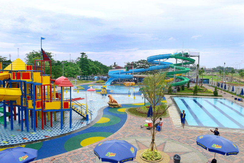 water-park-water-kingdom