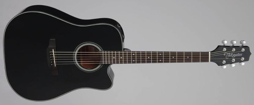 Desain-gitar-akustik