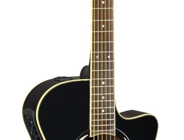 Fret-gitar