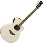 Gitar-Akustik-Yamaha-APX500II