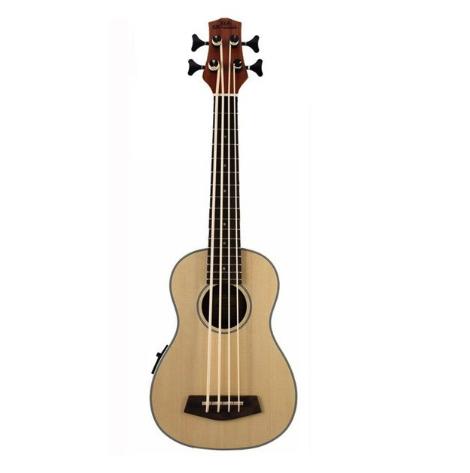 Gitar-Ukulele-Bass