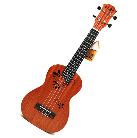 Gitar Ukulele Concert