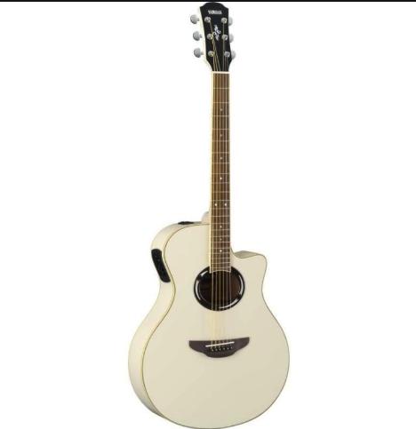 Gitar-Yamaha-APX-500II