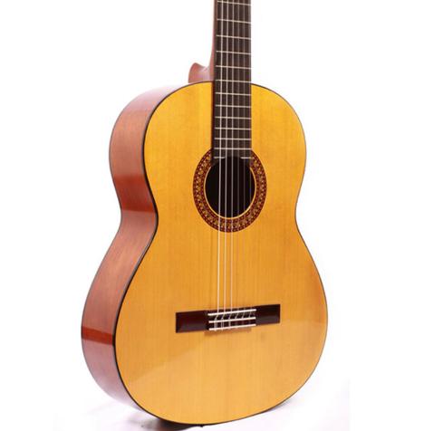 Gitar-Yamaha-C315
