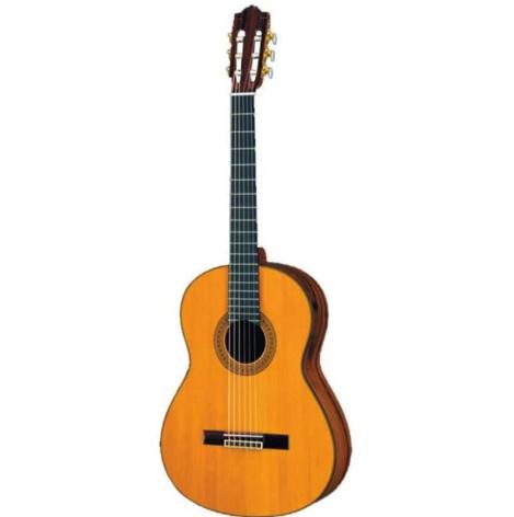 Gitar-Yamaha-C390