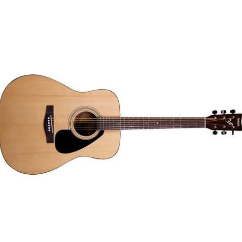 Gitar-Yamaha-F310