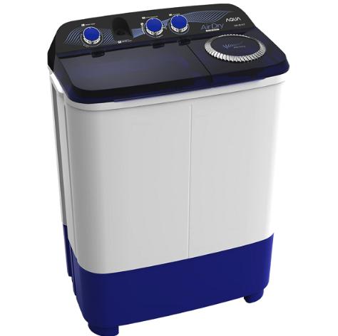 Mesin-Cuci-Aqua-2-Tabung