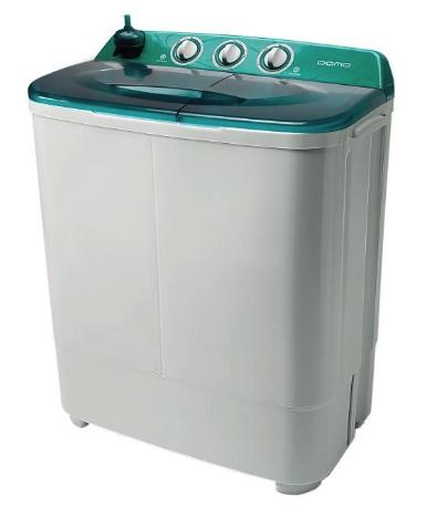 Mesin-Cuci-Panasonic-2-Tabung-10-kg