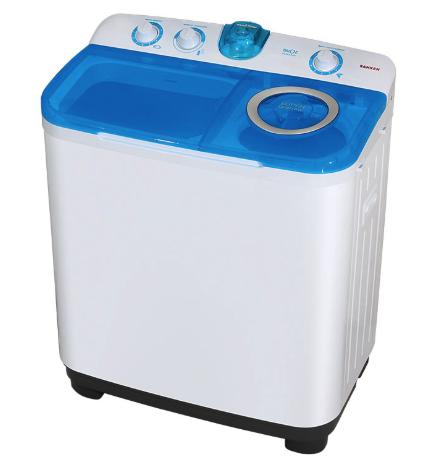Mesin-Cuci-Sanken-TW-9880