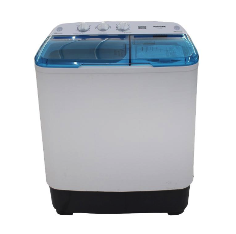 Mesin-cuci-panasonic-2-tabung