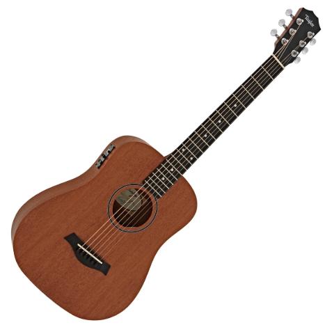 Taylor-Baby-Mahogany-BT2E-Acoustic-Guitar