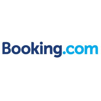 Aplikasi Tiket Booking