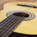 bagian-gitar