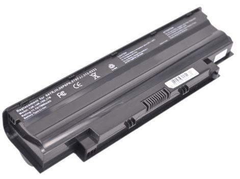 Baterai Laptop Nickle Cadmium NiCd