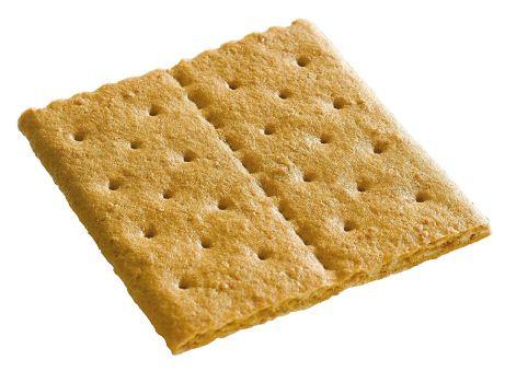 Biskuit Crackers