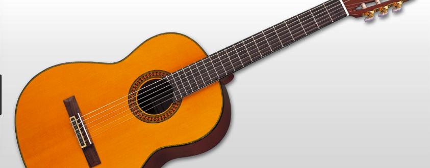 body-gitar-yamaha-c315