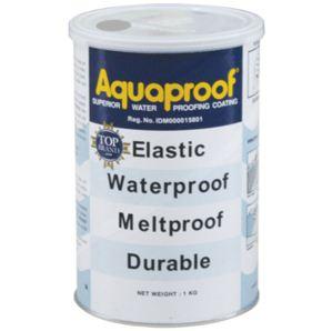 Cat Aquaproof 1 K