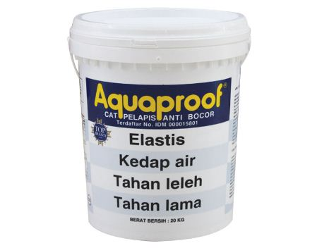Cat Aquaproof 20 K