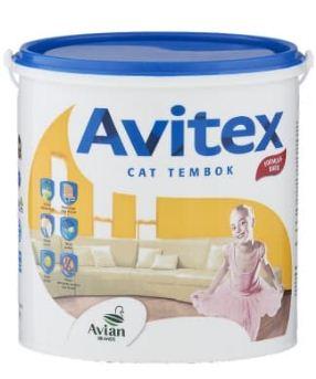 Cat Avitex