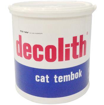 Cat Decolith