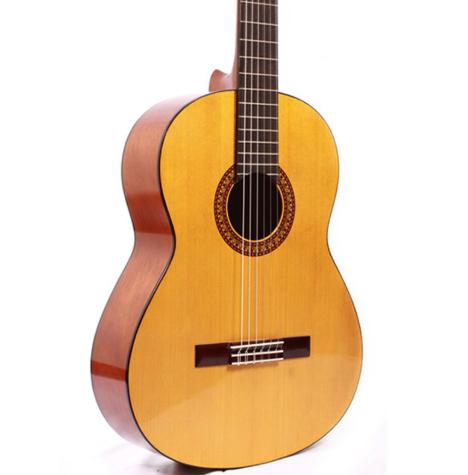 gambar-gitar-yamaha-c315