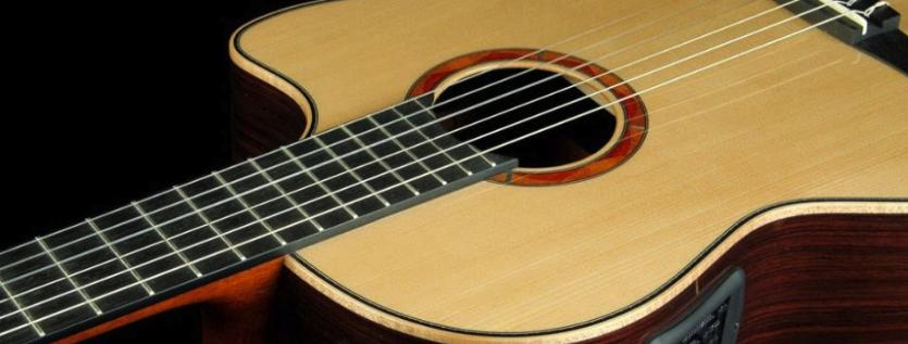 gitar-akustik-elektrik