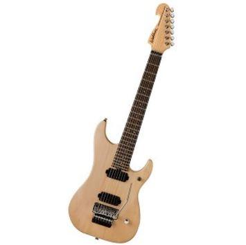 Gitar Elektrik 7 Senar
