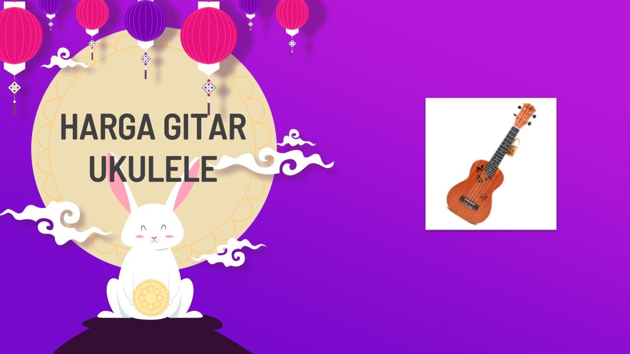 harga-gitar-ukulele