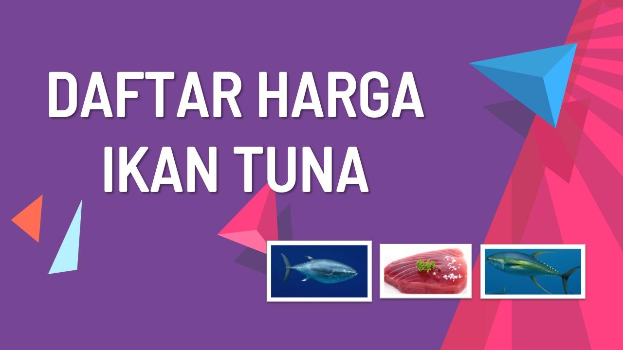 harga-ikan-tuna