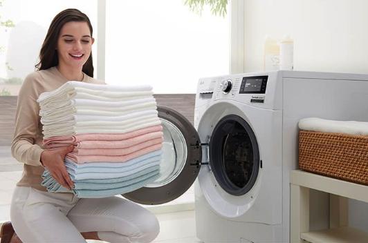 kapasitas-mesin-cuci