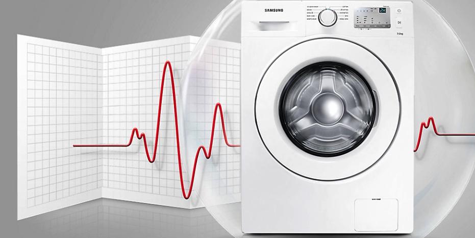 mesin-cuci-1-tabung-low-watt