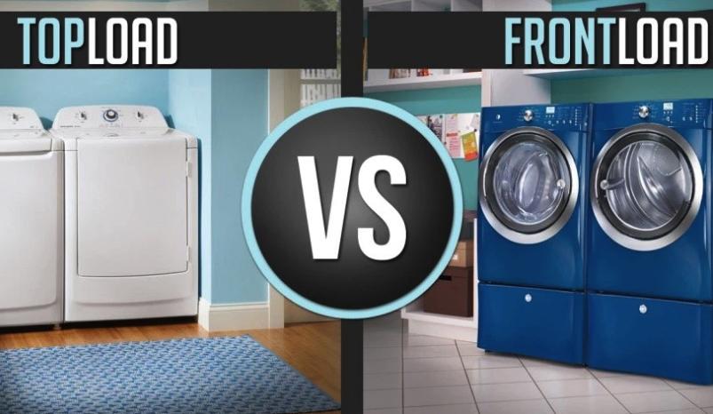mesin-cuci-top-loading-vs-front-loading