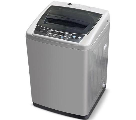mesin-cuci-top-loading
