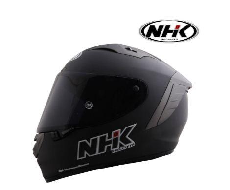 NHK GP R Tech
