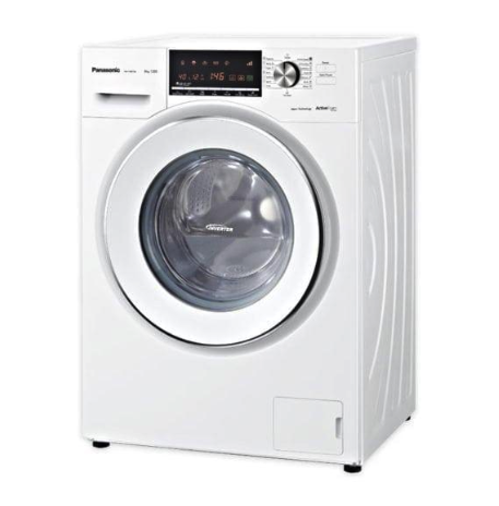 panasonic-washing-machine-na-w7517b