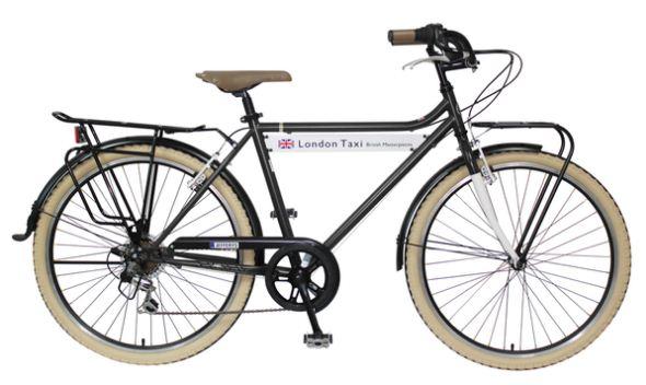 Sepeda Unta