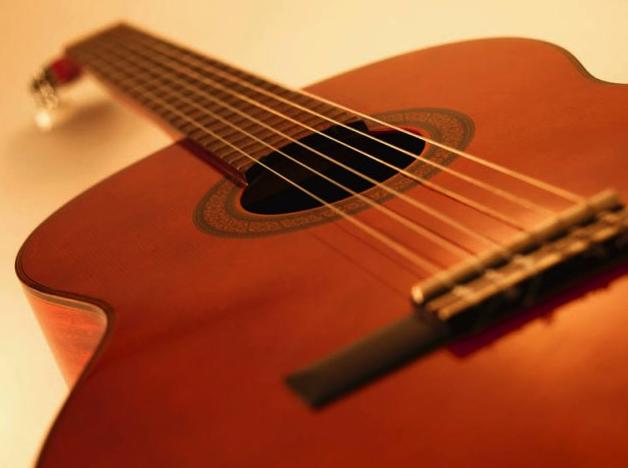 spesifikasi-gitar-yamaha-c315
