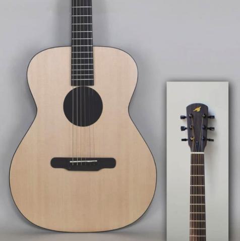 string-gitar