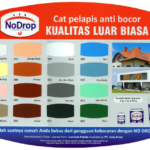 CATALOG-CAT-NO-DROP-TERBARU