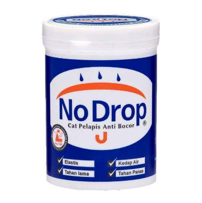 Cat-Anti-Air-Merk-No-Drop