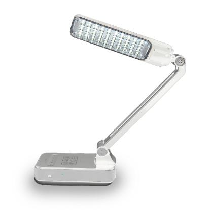 Lampu-Belajar-LED