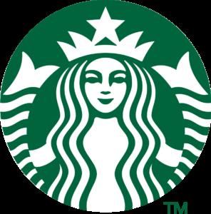 Artli Logo Starbuck