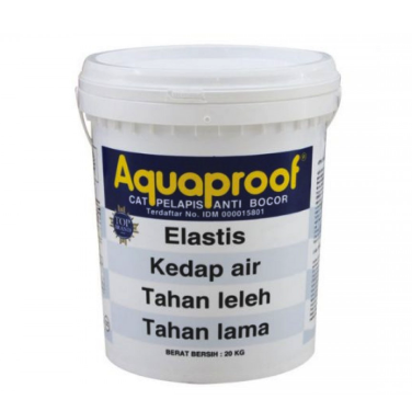 cat-Aquaproof